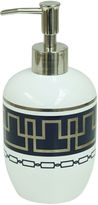 Bacova Guild Plaza Soap Dispenser