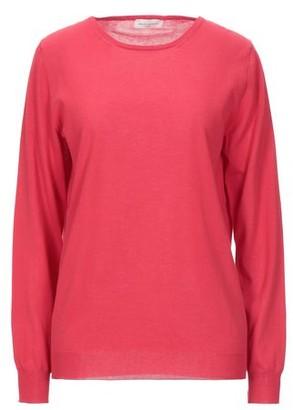 Bruno Manetti Sweater