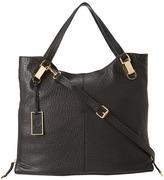 Vince Camuto Riley Tote Tote Handbags