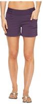 Mountain Hardwear Dynama Short Women's Shorts