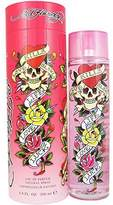Ed Hardy For Women by Eau de Parfum Spray 200ml by