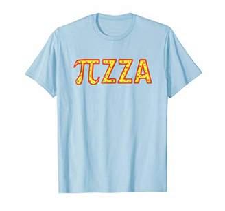 Pi Shirt.Woot: Delicious T-Shirt