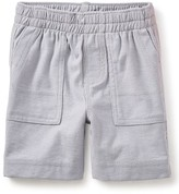 Tea Collection Infant Boy's Playwear Jersey Shorts