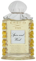 Creed Royal Exclusive Spice and Wood, 8.4 oz./ 250 mL