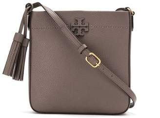 Tory Burch 46423 963 Furs & Skins->Leather