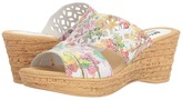 Spring Step Viniko Women's Shoes
