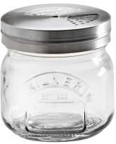 KILNER Kilner Storage Jar With Shaker Lid 250 Ml