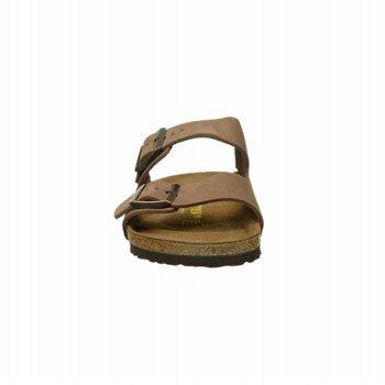 Birkenstock Women's Arizona Sandal