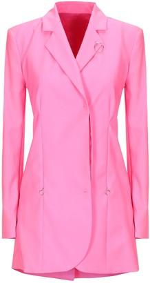 Alyx Suit jackets