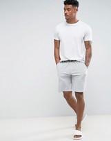 Emporio Armani Lounge Shorts