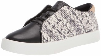 Cole Haan womens GRANDPRO SPECTATOR 2.0 LACE UP SNEAKER