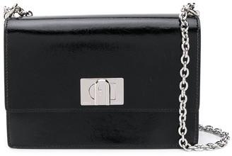 Furla 1927 S crossbody bag