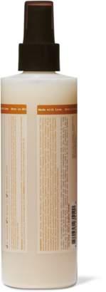 Carol's Daughter 944 Almond Milk Leave In Conditioner