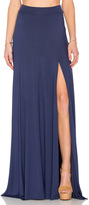 Rachel Pally x REVOLVE Josefine Maxi Skirt
