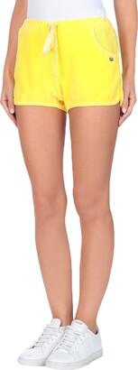 Fornarina Shorts