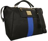 Vince Camuto Talida Collection Tote Bag