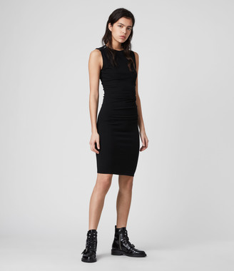 AllSaints Rina Dress