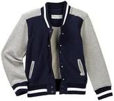 Sovereign Code Bloomington Jacket (Little Boys)