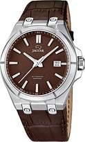 Jaguar Men's watch DAILY CLASS AUTOMATIC J670/2