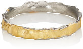 Malcolm Betts Women's Molten Ring