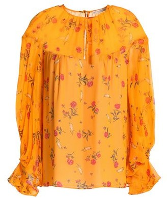 Emilia Wickstead Blouse