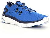 Under Armour Men's SpeedformTM Fortis Vent Running Shoes