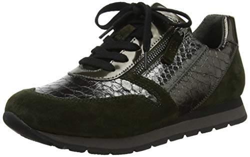 Neuankömmling am besten authentisch marktfähig Shoes Women's Comfort Basic Derbys