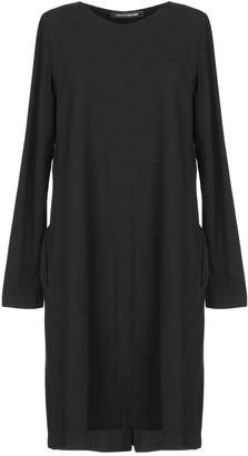 European Culture Short dresses - Item 34967573AG