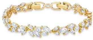 Swarovski Louison Crystal Bracelet