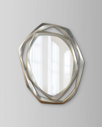 John-Richard Collection Grays Mirror