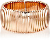 Sidney Garber Women's Golden Cuff-GOLD