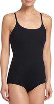 Spanx Thinstincts Shaping Bodysuit