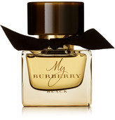 Burberry Beauty - My Black - Jasmine Flower, 30ml