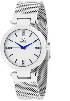 Roberto Bianci Women's Cristallo Watch