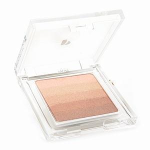 Physicians Formula Shimmer Strips Custom Bronzer Blush & Eye Shadow, Miami Strip/Healthy Glow Bronzer 2744