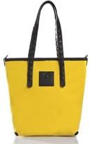 Gabs LUCREZIA-E17 TETU Bag big Accessories Yellow Yellow