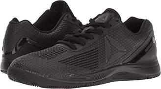 Reebok Women's Crossfit Nano 7.0 Sneaker