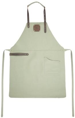 Witloft Ladies' Leather Apron