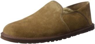 UGG Men's Cooke Slip-On Loafer