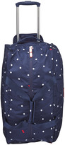 Radley Cheshire Street Duffel Suitcase - Large