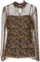 RED Valentino Blouses - Item 12025956