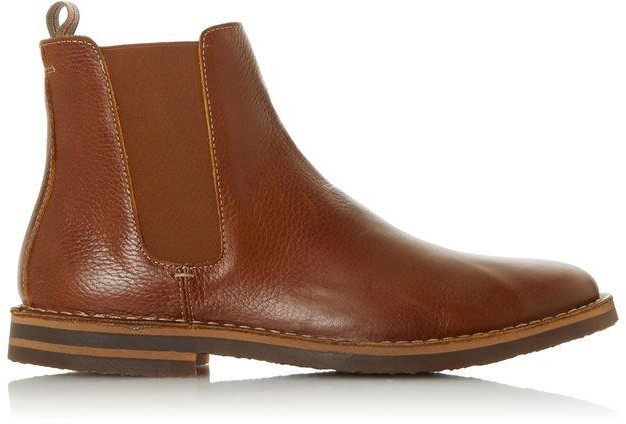 Bertie Mens Boots   Shop the world's