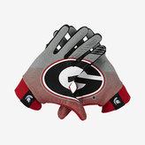 Nike Stadium (Georgia) Football Gloves