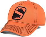 adidas Phoenix Suns Reflective Flex Cap
