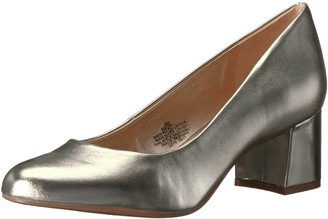 Bandolino Footwear Women's Oria Pump