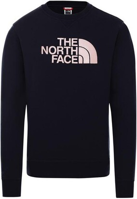 The North Face Drew Crew Neck Sweater