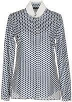 Brian Dales Shirts - Item 38652407