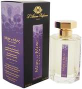 L'Artisan Parfumeur MURE ET MUSC EXTREME by for WOMEN: EAU DE PARFUM SPRAY 3.4 OZ
