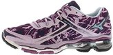 Mizuno Wave Creation 15 Women's Running Shoes Sneakers