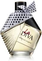 Ungaro La Diva By Eau De Parfum Spray 3.4 Oz